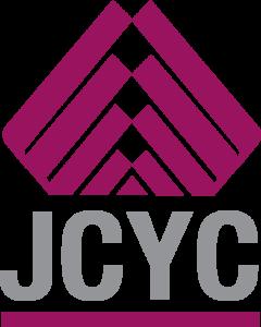 JCYC png